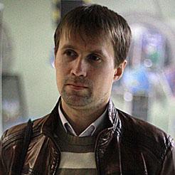 Усков Алексей Владимирович