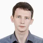 Иван Ремень