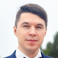 Таланов Максим