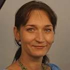 Виктория Левина
