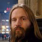 Алексей Бакин