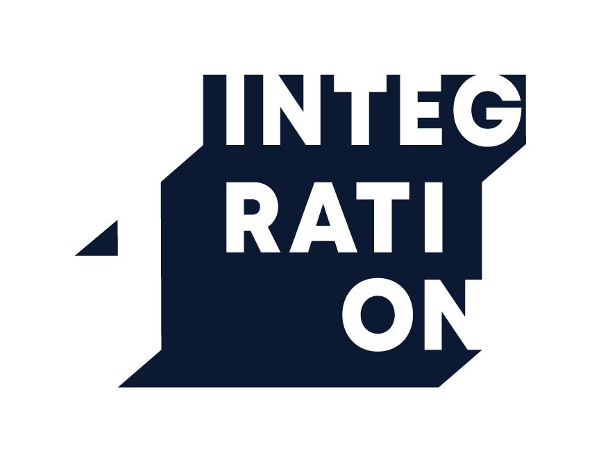 T.Integration_logo_full-01.jpg