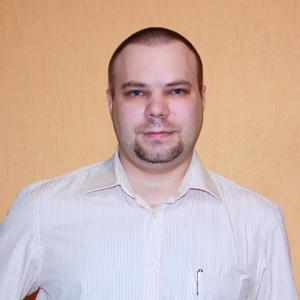 Поначугин Александр Викторович