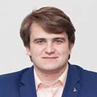 Геннадий Глаголев