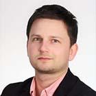 Александр Кавыршин