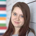Наталья Секацкая