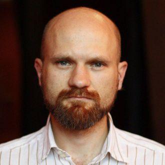 Тимофей Захаренко