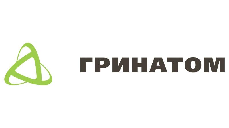 Лого Гринатом.jpg