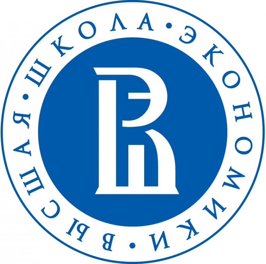 course-logo