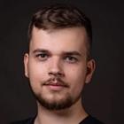 Артем Первушов