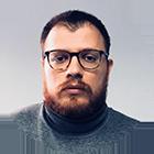 Игорь Винидиктов