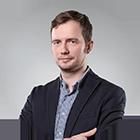 Алексей Бородкин