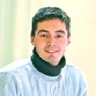 Шимбирёв Андрей