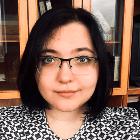 Солдатова Ольга