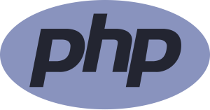 php,php7,php5