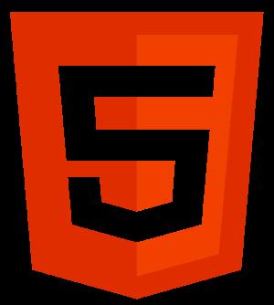 html,html5